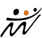 Bewegungswerkstatt Essen Logo